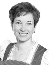 Silvia Kumeth