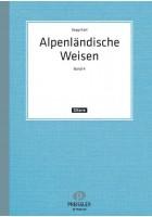 Alpenländische Weisen 4