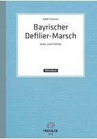 Bayrischer Defilier-Marsch