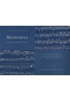 Monodia