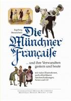Die Münchner Francaise