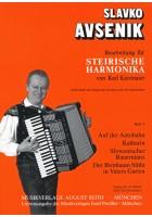 Beliebte Stücke von Slavko Avsenik 2