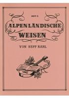 Alpenländische Weisen 5