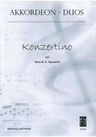 Konzertino