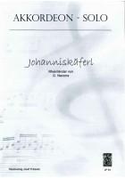 Johanniskäferl