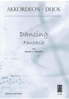 Dancing-Fantasie