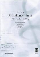 Ascholdinger Suite
