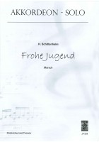 Frohe Jugend