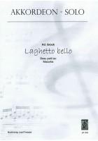 Laghetto bello - Beau petit lac