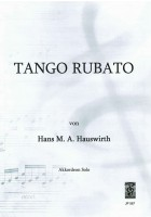 Tango Rubato