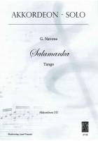Salamanka