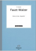 Faust-Walzer