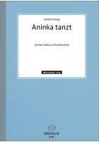 Aninka tanzt