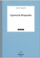 Spanische Rhapsodie