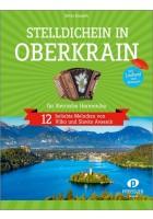 Stelldichein in Oberkrain