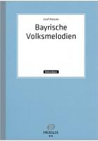 Bayrische Volksmelodien