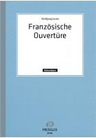 Französische Ouvertüre
