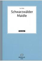 Schwarzwälder Maidle