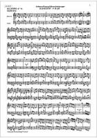 Doppelkonzert F-Dur