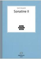 Sonatine II