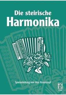 Die Steirische Harmonika