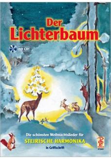 Der Lichterbaum