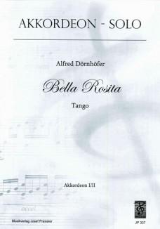 Bella Rosita